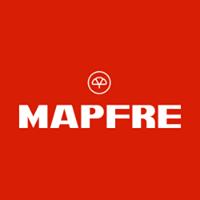 Atención al Cliente Mapfre