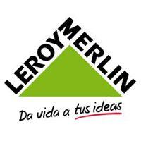 Leroy Merlin teléfono