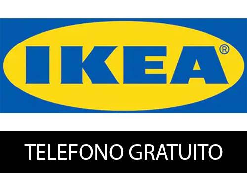 Ikea teléfonos