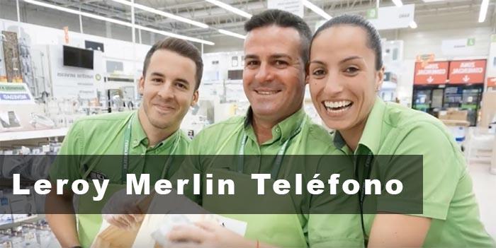Leroy merlin las palmas horario ofertas de leroy merlin - Leroy merlin tenerife telefono ...
